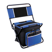 4507# cooler bag with chair
